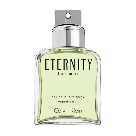 Calvin Klein Eternity For Men Eau de Toilette 100ml - TB Perfumes ... c6f00816d6