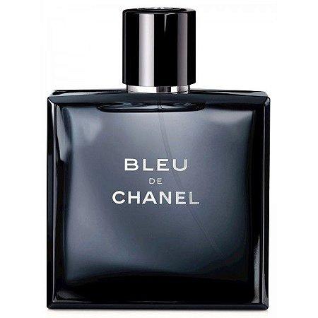 Chanel Bleu de Chanel Eau de Toilette 100ml