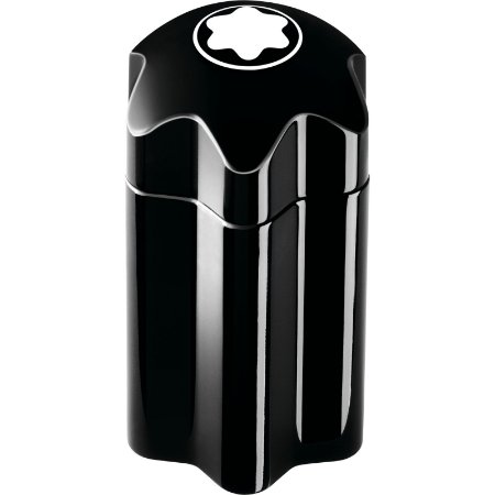 Montblanc Emblem Eau de Toilette 100ml