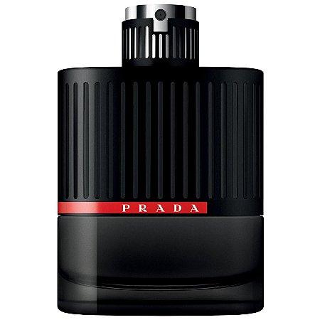 Prada Luna Rossa Extreme Eau de Parfum 100ml - TB Perfumes ... 19b6c2d20f