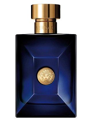Versace Dylan Blue Pour Homme Eau de Toilette 100ml