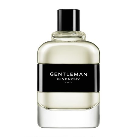 Gentleman Givenchy Eau de Toilette 100ml