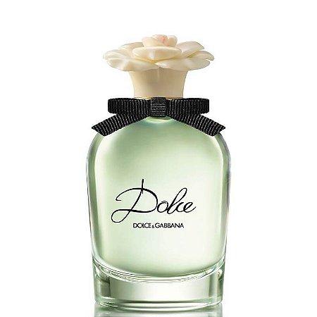 Dolce  Gabbana Dolce Eau de Parfum 75ml - TB Perfumes Importados ... d8e40a5368