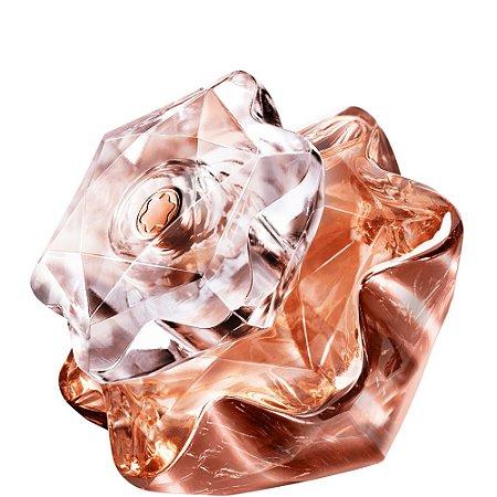 Montlblanc Lady Emblem Elixir Eau de Parfum 75ml