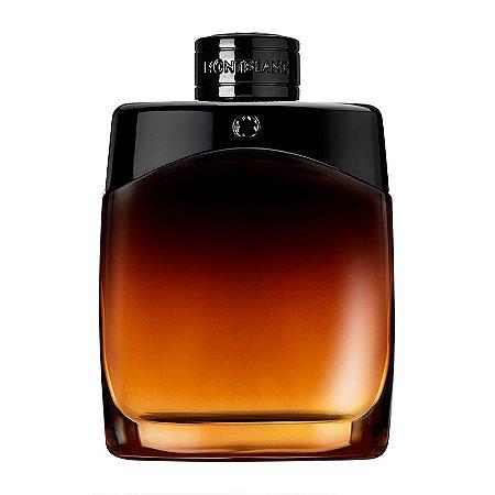 Legend Night Montblanc Eau de Parfum 100ml