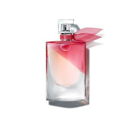 La Vie Est Belle En Rose Lancôme  Eau de Toilette