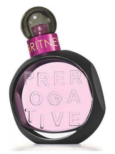 Prerogative Britney Spears Eau de Parfum 100ml