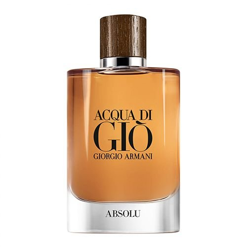 Acqua Di Gio Absolu Giorgio Armani Eau de Parfum 75ml