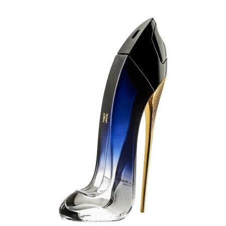 Good Girl Legere Carolina Herrera Eau de Parfum