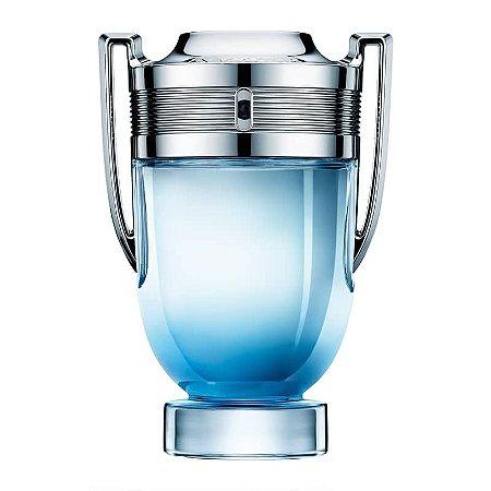 Invictus Aqua Paco Rabanne Eau de Toilette