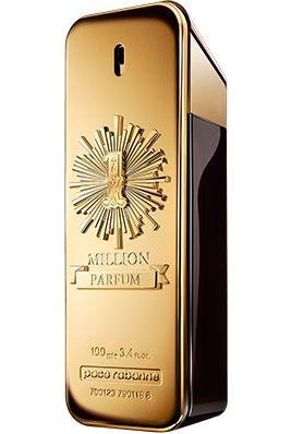1 Million Parfum Paco Rabanne Eau de Parfum