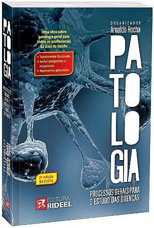 Patologia - 2ª edição