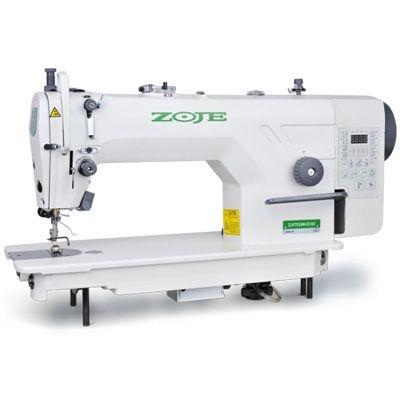 ZJ-9703AR-D4J Reta Eletrônica Solenóide Embutido