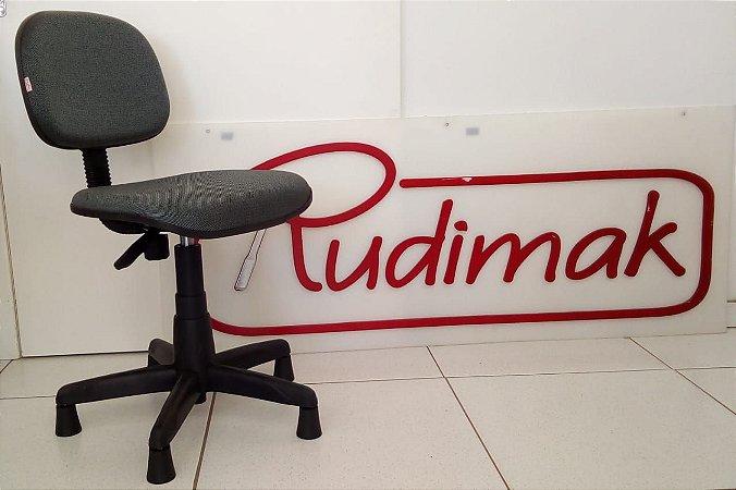 cadeira ergonomica a gas normas  NR17