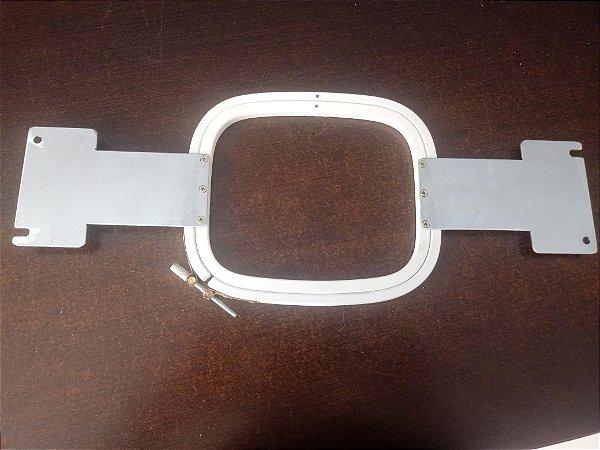 Bastidor  11cm X13cm Para Pr600/pr655/pr1000 Rudimak