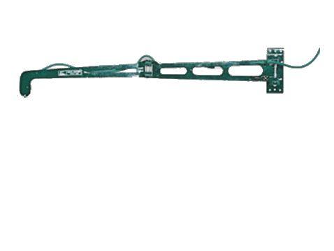 Braço Tensor 050 Para ferro de passar