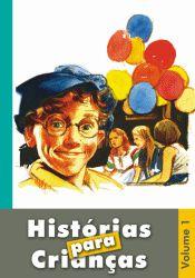 Histórias p/ Crianças vol 1