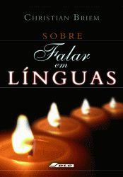 Sobre o Falar em Línguas