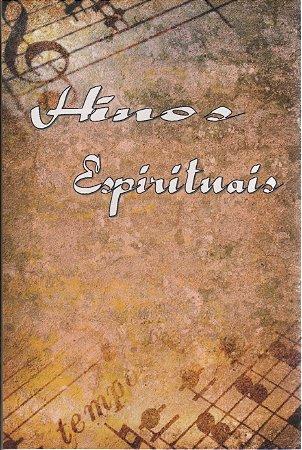 Hinos Espirituais
