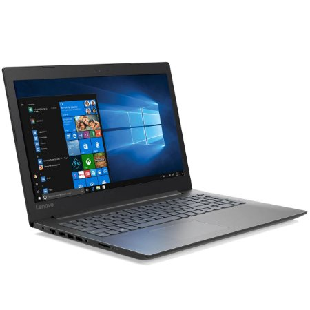 NOTEBOOK LENOVO B330 I3-7020U WIN-10-PRO 4-GB 500GB 15.6  1-ANO On Site + MOCHILA