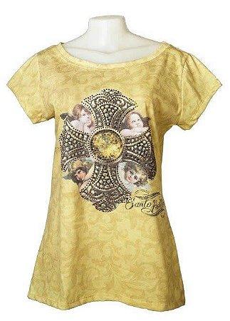 T-Shirt Anjos
