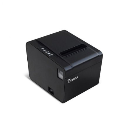 IMPRESSORA NÃO FISCAL TÉRMICA - TANCA - TP-650 (USB/SERIAL)