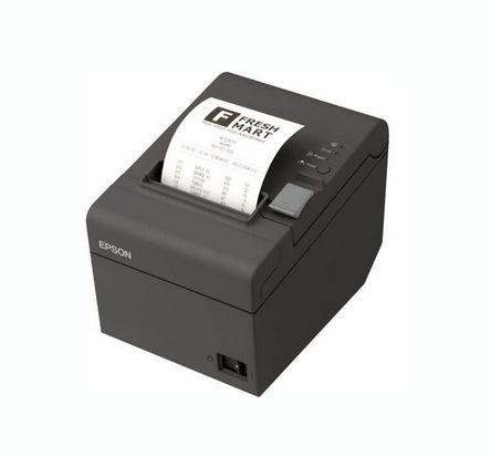 IMPRESSORA NÃO FISCAL TÉRMICA - EPSON - TM-T20 (USB)