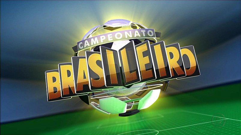 Campeonato Brasileiro de Futebol em São Paulo