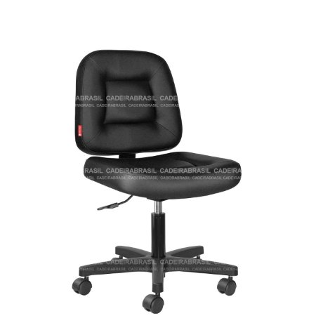 Cadeira Escritório Executiva Siena CB 1461