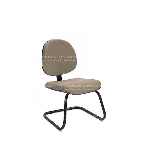 Cadeira Fixa Executiva Ravan CB 208