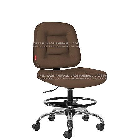 Cadeira Escritório Executiva Siena Plus CB 1467