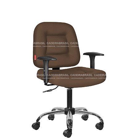 Cadeira Escritório Executiva Siena Plus CB 1469