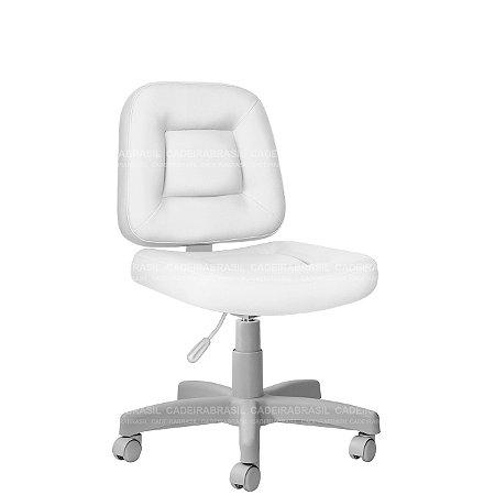 Cadeira Escritório Executiva Siena Premium CB 1485