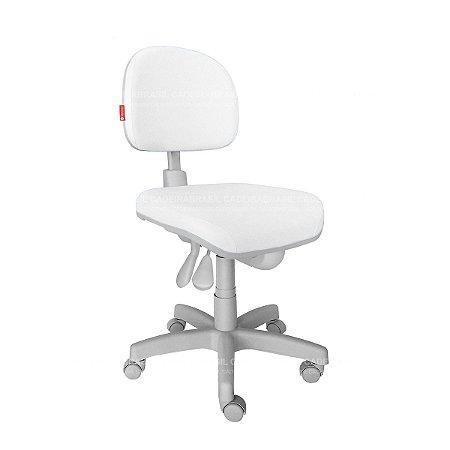 Cadeira Mocho Ergonômico Prime CB 1503