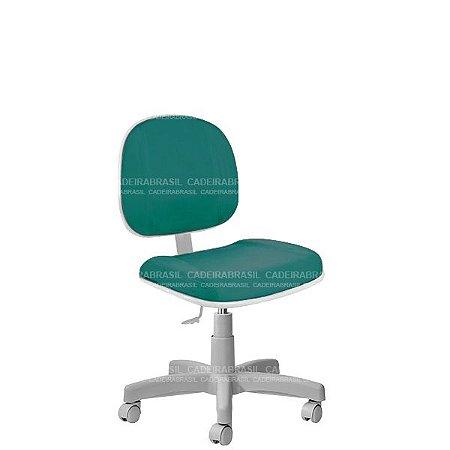 Cadeira Executiva Giratória Gomada Concert Premium CB 655 Cadeira Brasil