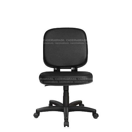 Cadeira Diretor Giratória Bigger CB 701 – Suporta 150kg – Cadeira Brasil