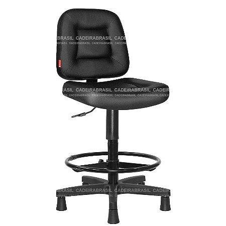Cadeira Caixa Siena CB 1471 Cadeira Brasil