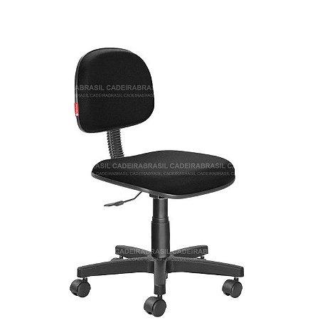 Cadeira Escritório Secretária Ravan CB 1852 Cadeira Brasil