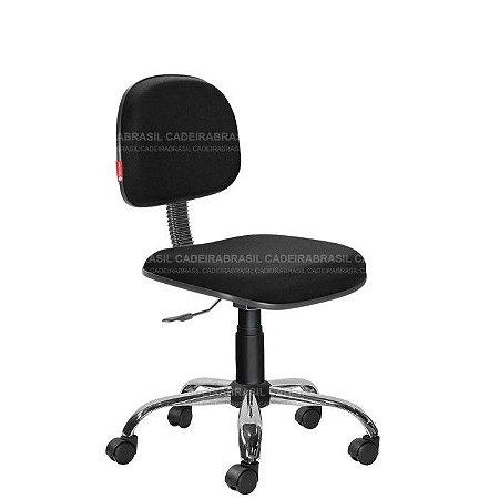 Cadeira Escritório Secretária Ravan CB 1884 Cadeira Brasil