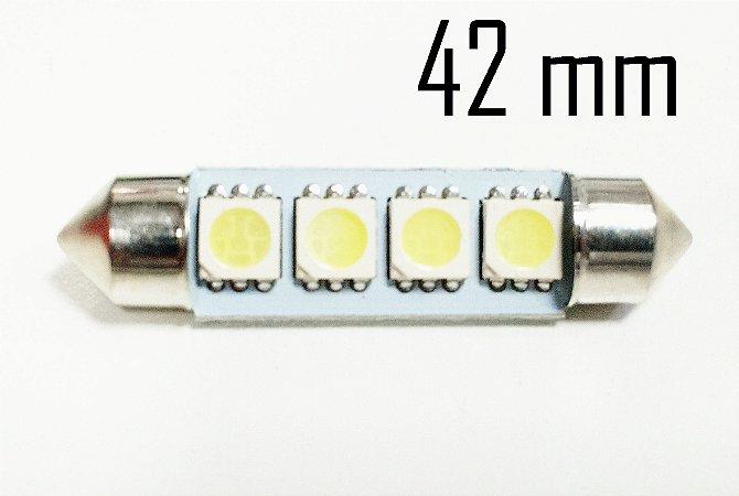 TORPEDO LED 5050