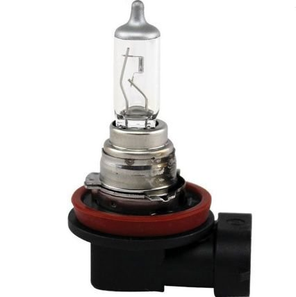 LAMPADA COMUM H16 19W 12V CODE