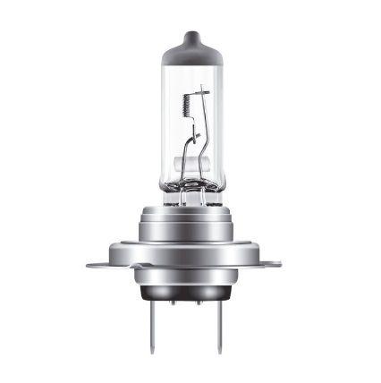 LAMPADA COMUM H7 55W 12V CODE
