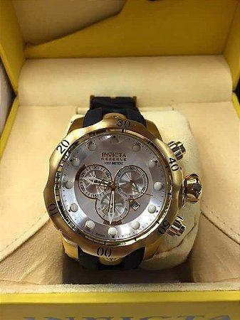 e944442136b Relógio Invicta Reserve Venom - CN Vendas - Tendência em Relógios