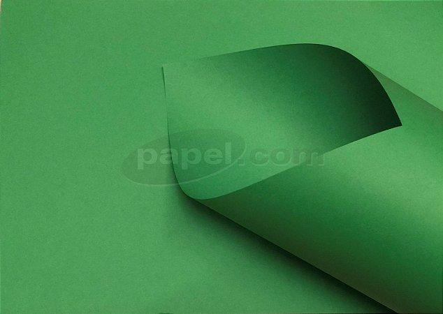 Papel Color Plus Brasil