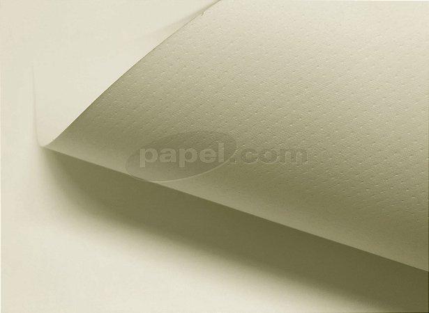 Papel Rives Dot Natural White