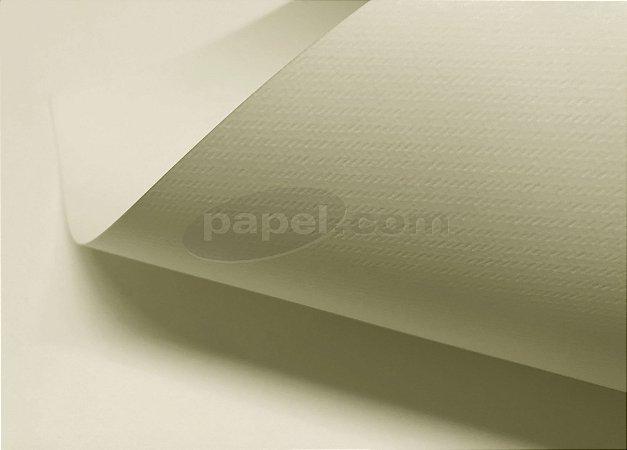 Papel Rives Tweed Natural White