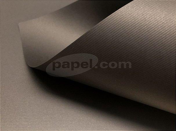 Papel Color Plus Tx Marrocos Linear