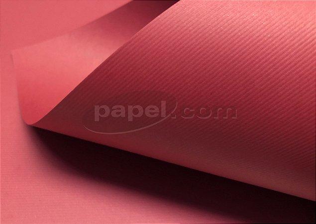 Papel Color Plus Tx Pequim Linear