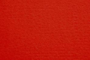 Papel Marcate Nettuno Rosso Fuoco