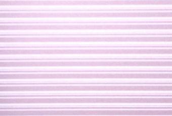 Papel Listra Lilás-Branco 180g/m² A4 pacote com 25 folhas